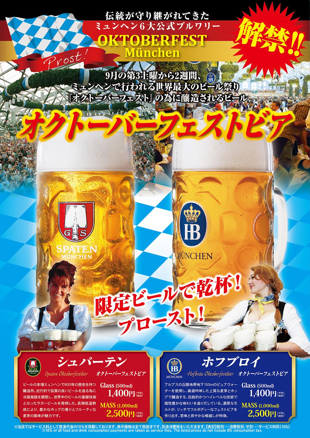 世界ビール博物館